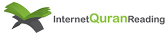 Internet Quran Reading | Online Quran Teaching